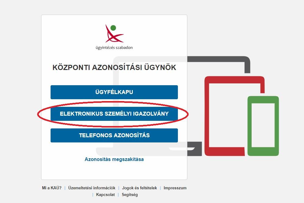 tarhely.gov.hu