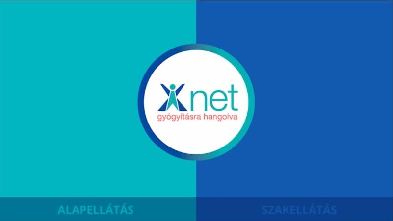 Ixnet